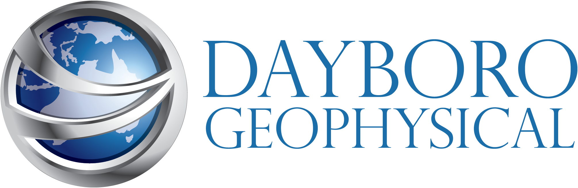 Dayboro Geophysical